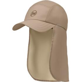 Buff Bimini - Accesorios para la cabeza - beige
